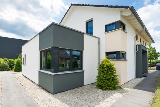 der verkehrswert von immobilien den bestm glichen preis erzielen saxxcon immobilien gmbh. Black Bedroom Furniture Sets. Home Design Ideas