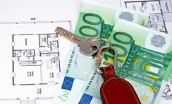 Neubaufinanzierung