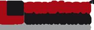 saxXcon Immobilien GmbH